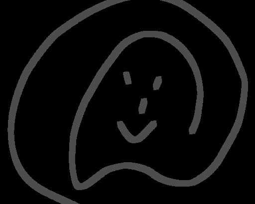 Logo Coderema